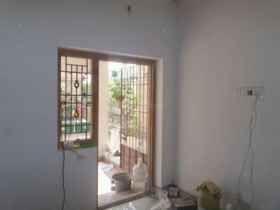 Gallery Cover Image of 900 Sq.ft 2 BHK Villa for buy in Veppampattu for 2200000
