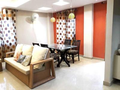 Gallery Cover Image of 1050 Sq.ft 2 BHK Apartment for buy in Attapur for 4300000