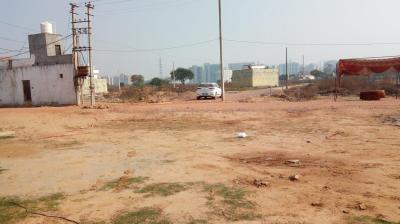 900 Sq.ft Residential Plot for Sale in Sector 72, Gurgaon