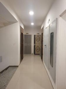 Gallery Cover Image of 1250 Sq.ft 2 BHK Apartment for rent in Tulip Lemon, Sector 69 for 18000