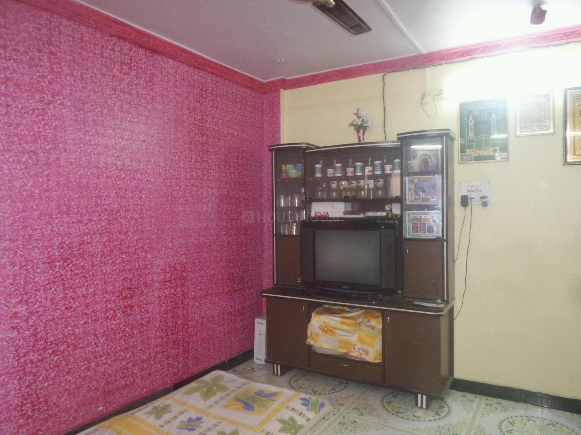 Living Room Image of 600 Sq.ft 1 BHK Independent House for buy in Yerawada for 3500000