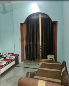 Gallery Cover Image of 1040 Sq.ft 2 BHK Independent House for buy in Indira Nagar for 4600000