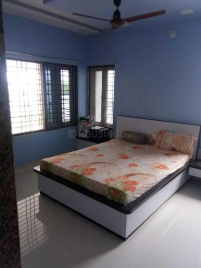 Bedroom Image of 4500 Sq.ft 5 BHK Independent House for buy in Chala for 20000000