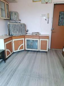 Gallery Cover Image of 550 Sq.ft 1 BHK Apartment for buy in Ramdoot, Dahisar East for 8300000