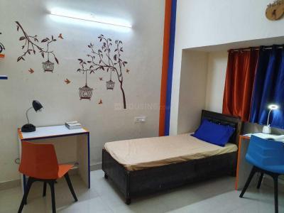Bedroom Image of PG 4193793 Mulund West in Mulund West