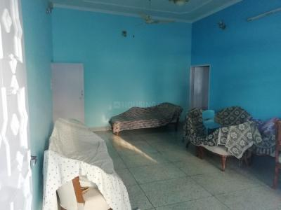 Gallery Cover Image of 1000 Sq.ft 2 BHK Independent Floor for rent in Viveka Nand Gram-Phase-I for 16000