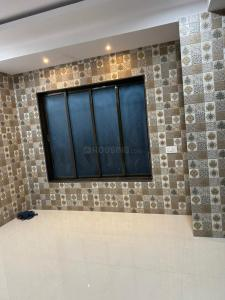Gallery Cover Image of 520 Sq.ft 1 BHK Apartment for buy in Andheri West for 4200000