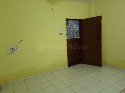 Gallery Cover Image of 550 Sq.ft 1 BHK Apartment for rent in Kunal Residency, Thergaon for 9500