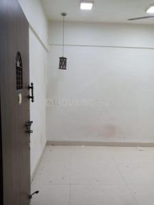 Gallery Cover Image of 1050 Sq.ft 2 BHK Apartment for rent in Ghatkopar West for 30000