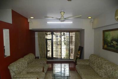 Gallery Cover Image of 950 Sq.ft 2 BHK Apartment for rent in Andheri West for 65000
