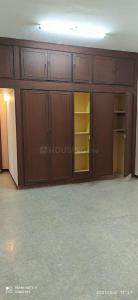 Gallery Cover Image of 2200 Sq.ft 3 BHK Apartment for rent in Egmore for 48000