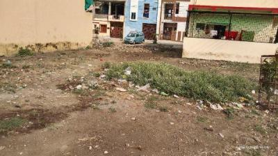 1760 Sq.ft Residential Plot for Sale in Indrapuri, Bhopal