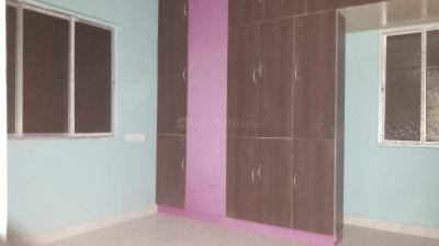 Gallery Cover Image of 700 Sq.ft 2 BHK Independent Floor for rent in Mukundapur for 10000