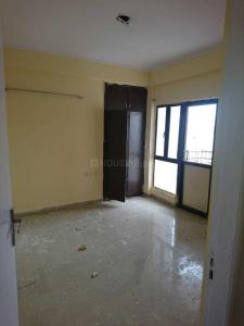 Gallery Cover Image of 650 Sq.ft 1 BHK Apartment for buy in Ascent Savy Ville de, Raj Nagar Extension for 1700000