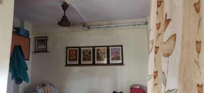 Gallery Cover Image of 275 Sq.ft 1 RK Apartment for buy in Jay Apartment, Bhayandar West for 1900000