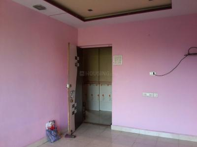 Gallery Cover Image of 375 Sq.ft 1 BHK Apartment for rent in Kalwa for 9000