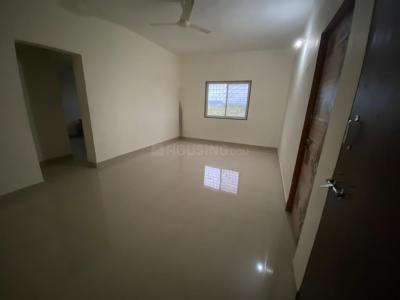 Gallery Cover Image of 750 Sq.ft 1 BHK Independent House for rent in Hinjewadi for 9000