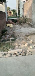 1350 Sq.ft Residential Plot for Sale in DLF Ankur Vihar, Ghaziabad