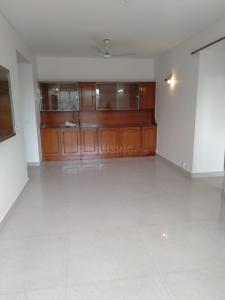 Gallery Cover Image of 1314 Sq.ft 3 BHK Apartment for buy in DLF Ridgewood Estate, DLF Phase 4 for 14000000