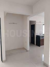 Gallery Cover Image of 1975 Sq.ft 3 BHK Apartment for buy in Maruti Shyam Residency, Jodhpur for 9500000