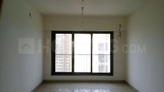 Gallery Cover Image of 1068 Sq.ft 3 BHK Apartment for buy in Malad West for 19600000