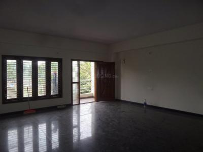 Gallery Cover Image of 2000 Sq.ft 3 BHK Independent Floor for buy in Subramanyapura for 9000000
