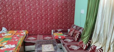 Gallery Cover Image of 1450 Sq.ft 2 BHK Independent House for buy in Jwalapur for 5500000