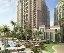 Gallery Cover Image of 1750 Sq.ft 3 BHK Apartment for buy in ACE Parkway, Sector 150 for 10800000