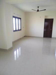 Gallery Cover Image of 960 Sq.ft 2 BHK Apartment for rent in Chromepet for 10000
