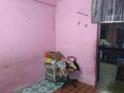 Gallery Cover Image of 270 Sq.ft 1 RK Apartment for buy in Bhiwandi for 900000