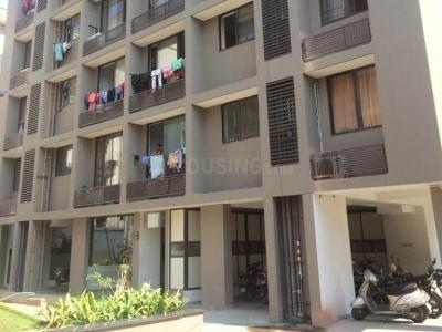 Gallery Cover Image of 1350 Sq.ft 3 BHK Apartment for rent in Prerna Aagam, Jodhpur for 20000