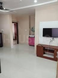 Gallery Cover Image of 2000 Sq.ft 3 BHK Villa for rent in Bavisa Faliya for 18000