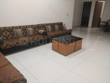 Gallery Cover Image of 3915 Sq.ft 3 BHK Independent House for rent in Ghatlodiya for 45000