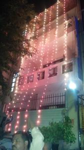 Gallery Cover Image of 3600 Sq.ft 2 BHK Villa for buy in Sector 47 for 22500000