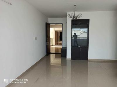 Gallery Cover Image of 1547 Sq.ft 3 BHK Apartment for rent in Klassik Benchmark, Hulimavu for 23000