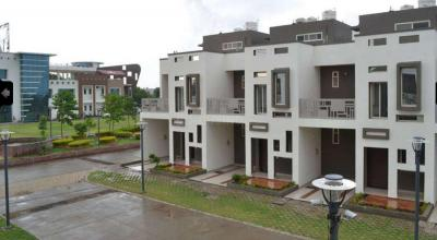 Gallery Cover Image of 2500 Sq.ft 3 BHK Independent House for buy in Sarthak BRG Shangri La, Arandia for 6500000