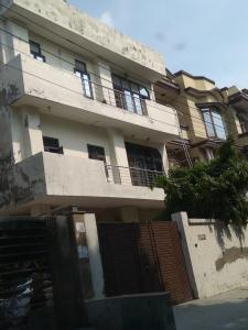 Gallery Cover Image of 10302 Sq.ft 10 BHK Independent House for buy in Rajendra Nagar for 25000000