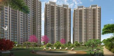 Gallery Cover Image of 1240 Sq.ft 2 BHK Apartment for buy in Dombivli East for 6500000