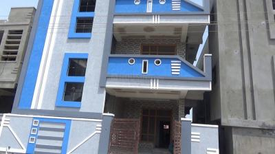 Gallery Cover Image of 2500 Sq.ft 4 BHK Independent House for buy in Aminpur for 8900000