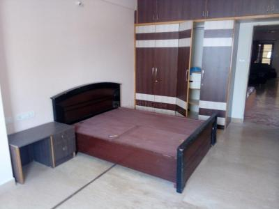 Gallery Cover Image of 1800 Sq.ft 3 BHK Independent Floor for rent in Basavanagudi for 40000