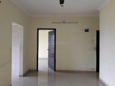 Gallery Cover Image of 1020 Sq.ft 2 BHK Apartment for rent in Airoli for 28000