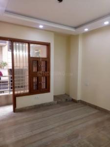 Gallery Cover Image of 500 Sq.ft 1 BHK Independent House for rent in ARE Uttam Nagar Floors, Uttam Nagar for 7000