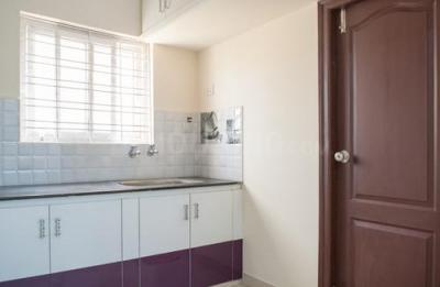 Project Images Image of 3 Bhk(511) In Magna's Lake View in Kothaguda