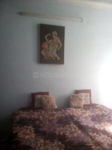 Bedroom Image of PG 4271908 Vaishali in Vaishali