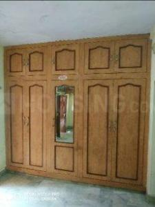 Gallery Cover Image of 1600 Sq.ft 4 BHK Independent House for rent in Sardarpura for 15000