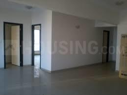 Gallery Cover Image of 960 Sq.ft 2 BHK Apartment for rent in Sewri for 90000