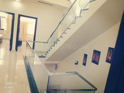 Gallery Cover Image of 3800 Sq.ft 3 BHK Independent House for buy in Lalarpura for 12500000