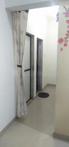 Gallery Cover Image of 508 Sq.ft 1 BHK Apartment for buy in Nere for 2200000
