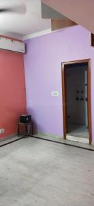 Gallery Cover Image of 700 Sq.ft 1 BHK Independent Floor for rent in Sector 56 for 10000