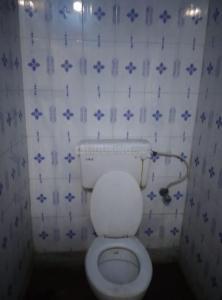 Bathroom Image of PG 6823566 Dunlop in Dunlop